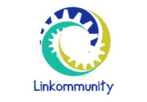 LinKommunity
