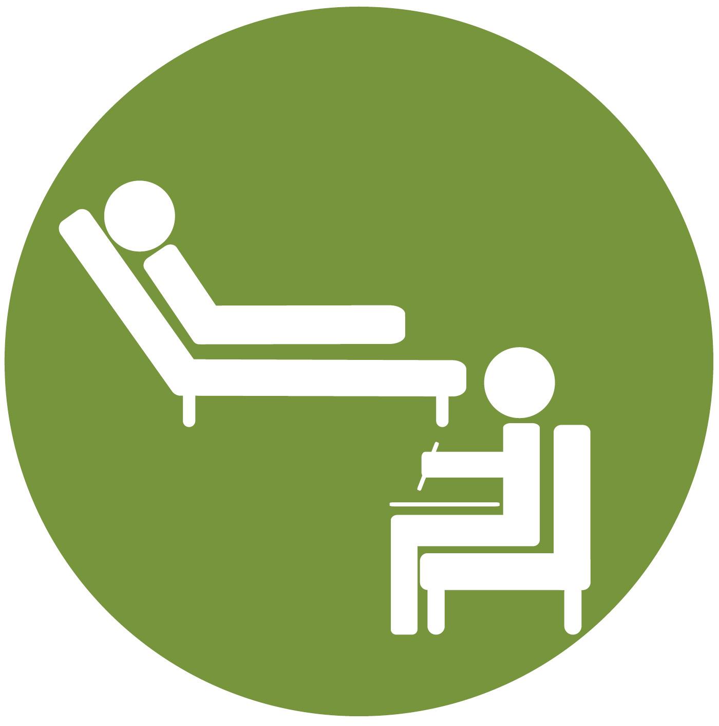 Psihoterapie și consiliere psihologică