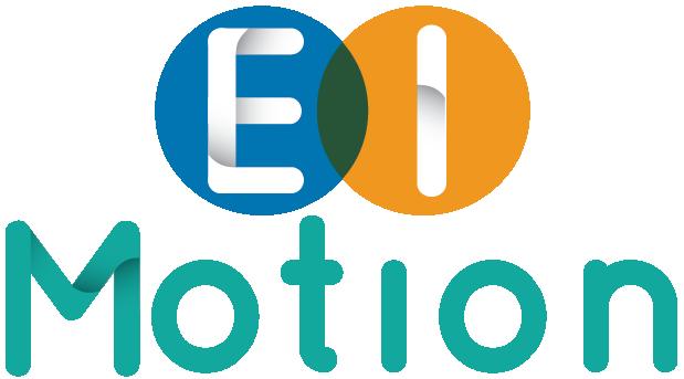 E/I:Motion